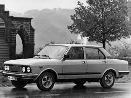 Fiat 131 Supermirafiori 4 Doors Specs 1978 1979 1980 1981 Autoevolution by 1978 Fiat 132 Diesel Images Cars Wallpaper Free