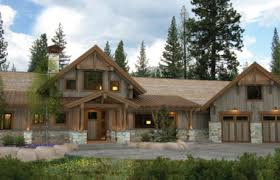 Aframe House Plans by Hybrid Timber Frame House Plans Archives Mywoodhome Com
