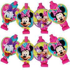 Party City Minnie Mouse Decorations 26 Best Minnie Mouse U0026 Daisy Duck Party Images On Pinterest