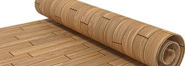vinyl flooring armstrong vinyl flooring lawton ok