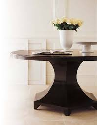 Dining Round Table 95 Best Dining Tables And Chairs Images On Pinterest Dining