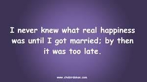 marriage sayings marriage quotes images wedding sayings