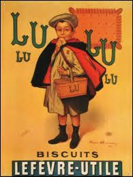 affiche cuisine retro vieilles affiches recherche carteles antiguos