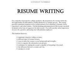 resume exles housekeeping exles of housekeeping resumes sle housekeeping resume resume