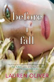 cover stories before i fall by oliver walker