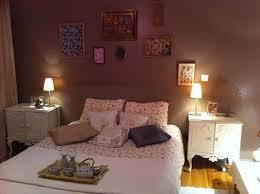 chambre hote bayonne la chambre d hote de mano centre ville de bayonne chambre d hôtes