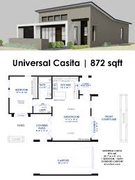 best 25 modern house plans ideas on pinterest with cost to build