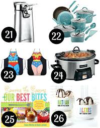 best kitchen gift ideas gift guide kitchen gifts for merry decor ideas moute