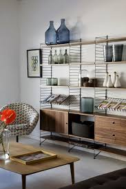 living spaces black friday best 25 string system ideas on pinterest string shelf