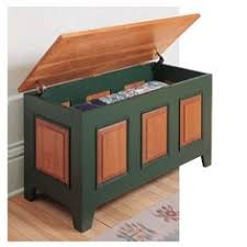 Free Entryway Storage Bench Plans by Free Entryway Storage Bench Plans How To Build An Entryway