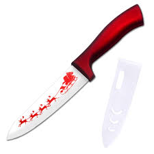 best brand of kitchen knives popular best brand kitchen knives buy cheap best brand kitchen