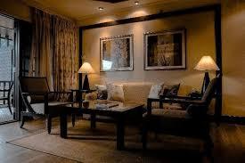 beautiful home decor ideas 10 beautiful home decor ideas to inspire your next home makeover
