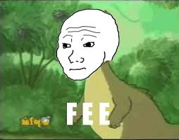 Meme Yee - that yee when no gf yee know your meme