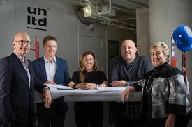 Home Design Story Unlimited Money Omnicom Launches Mcdonald U0027s Agency We Are Unlimited Agency News