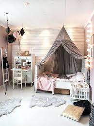 chambre ambiance romantique chambre ambiance romantique decoration chambre adulte interieur