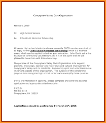 sample cover letters for government jobs cover letter for