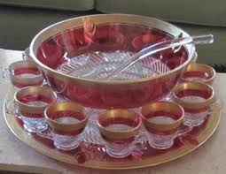 punch bowl classic planter s punch recipe thebeerlady speaks