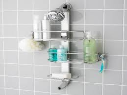 bathroom caddy ideas 28 images bathroom caddy ideas best free
