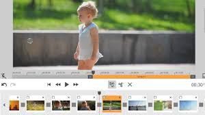 magix foto designer 6 magix easy tutorials
