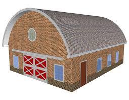 round garage plans 10x12 gambrel shed plans google map nolaya