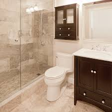 Cost To Update Bathroom Cost Of Bathroom Remodel Chicago Best Bathroom Decoration