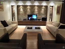 hgtv living rooms home decor categories bjyapu room idolza living room large size interior stone walls and stones on pinterest wall decorating kids
