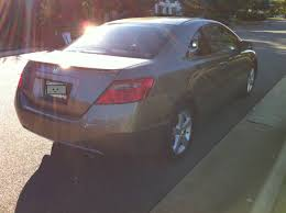 2008 honda civic coupe manual magnaflow catback exhaust note sound test on 2008 honda civic