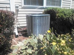 Urban Kitchen Morristown Boiler Furnace And Air Conditioning Repair In Morristown Nj