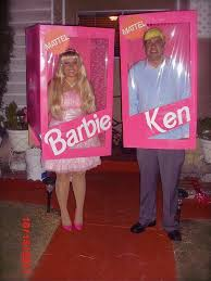 Barbie Ken Halloween Costume 75 Cool Costume Ideas Images Halloween Stuff
