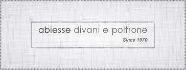 Divani Biesse Prezzi by Abiesse Divani E Poltrone A Monza E Brianza