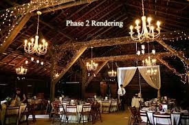 wedding venues omaha the omaha barn