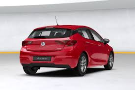 vauxhall astra automatic vauxhall astra car with onstar system family car review review