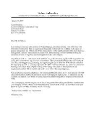 Sample Resume For Maintenance Worker by Licensed Aircraft Maintenance Engineer Cover Letter