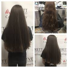 cut and inch off hair 18 best women s hair cutting images on pinterest hair