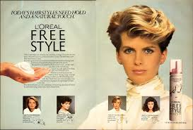 hairstyles in 1983 index of ebay may13 83