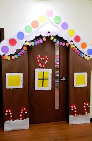 Classroom Door Christmas Decorations Christmas Classroom Decorations Classroom Christmas Door