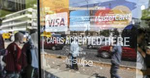 New Small Business Credit Cards With No Credit Credit Card Rates Spurt Higher With One At 30 Percent