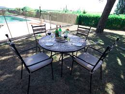 fr5574 2 3 u00265 bedroom gites with pools tennis games room