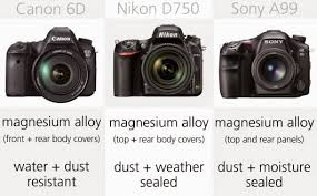 nikon d750 black friday technology update canon eos 6d vs nikon d750 a new comparison