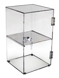 cheap glass display cabinets for sale buy glass display cabinets online in australia shopfittings australia