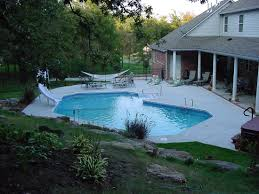 custom swimming pools tulsa