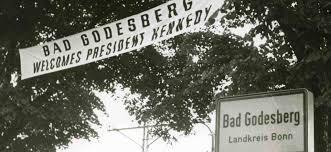 Kino Bonn Bad Godesberg Home