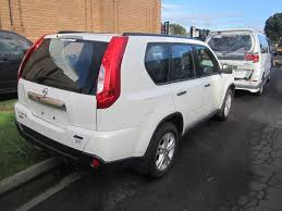 nissan australia official website nissan x trail spare parts nissan x trail wrecking for spare parts