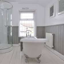 tongue and groove bathroom ideas collection blakeney bathroom grey house and grey