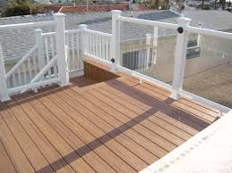 deck design ideas with fire pit in rousing prepossessing deck