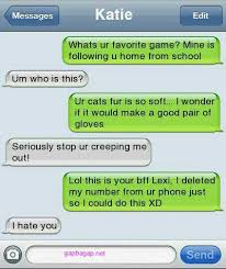 Funny Text Messages Jokes Memes - funny text about games vs schools pranks pinterest funny