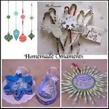 homemade keepsake ornaments keepsakes ornament and homemade