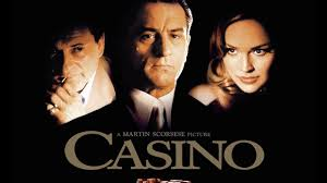Casino Movie Memes - 88 casino quotes by quotesurf