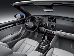 Audi A6 1999 Interior 2015 Audi A6 Interior Wallpaper 1920x1080 2436