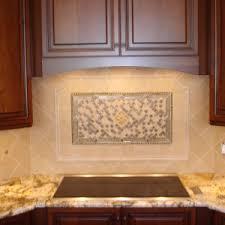 glass mosaic tile kitchen backsplash ideas decorating inspiring kitchen design with glass backsplash ideas